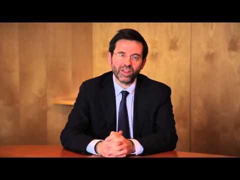 Loi De Finances 2014 - L'immobilier Duflot