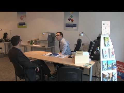 assurance pret immobilier et polyarthrite rhumatoide