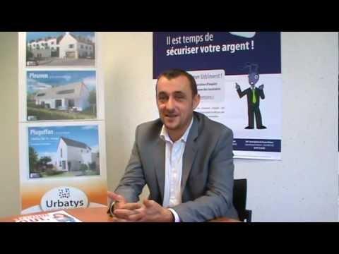 Loi Scellier -Investissement immobilier locatif