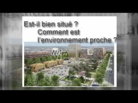 Découvrez La Loi Duflot : Dispositif De Défiscalisation Immobilière Pour 2013