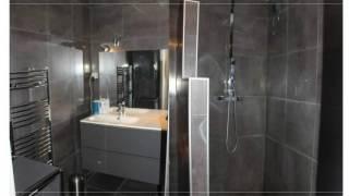 A vendre - Appartement - EYBENS (38320) - 78m²