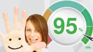 Vente appartement - PERPIGNAN (66000) - 40.75m²