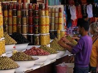 Immobilier Sénior, Retraite au Maroc, Avantages fiscaux, Investissement immobilier sénior