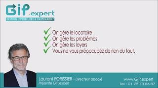 COMPRENDRE LA GESTION LOCATIVE